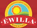 Biscoitos Éwilla